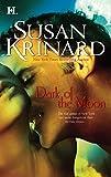 Krinard, Susan: Dark of the Moon