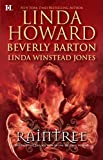 Howard, Linda: Raintree: Inferno / Sanctuary / Haunted