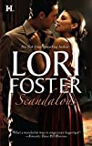 Foster, Lori: Scandalous: Scandalized!Sex Appeal