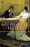 Heyer, Georgette: Sylvester