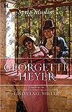 Heyer, Georgette: Sprig Muslin