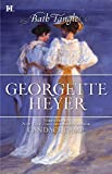 Heyer, Georgette: Bath Tangle