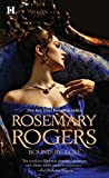 Rogers, Rosemary: Bound by Love