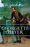 Heyer, Georgette: The Unknown Ajax