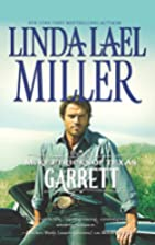 McKettricks of Texas: Garrett (Hqn) by Linda…