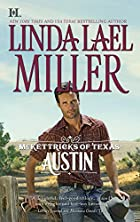 McKettricks of Texas: Austin by Linda Lael…