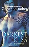 Gena Showalter: The Darkest Kiss