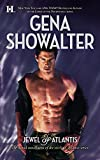 Showalter, Gena: Jewel of Atlantis