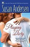 Andersen, Susan: Playing Dirty