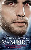 Lovelace, Merline: Christmas with a Vampire