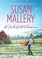 A Fool's Gold Christmas by Susan…