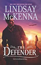 The Defender (Hqn) by Lindsay McKenna