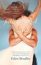 Fallen Angel (Hqn) by Eden Bradley
