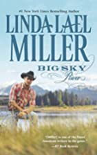 Big Sky River (The Parable) by Linda Lael…