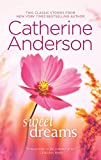 Anderson, Catherine: Sweet Dreams: Reasonable DoubtWithout a Trace (Hqn)