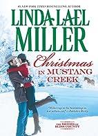 Christmas in Mustang Creek by Linda Lael…