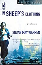 In Sheep's Clothing by Susan May Warren