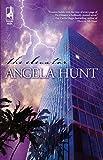 Angela Elwell Hunt: The Elevator (Steeple Hill Women's Fiction #46)