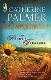 Palmer, Catherine: The Heart's Treasure (Steeple Hill Women's Fiction #44)