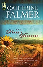 The Heart's Treasure by Catherine Palmer