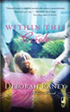 Within This Circle by Deborah Raney