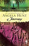 Hunt, Angela: Journey