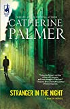 Palmer, Catherine: Stranger In The Night (Haven)