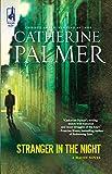 Palmer, Catherine: Stranger In The Night (Haven)