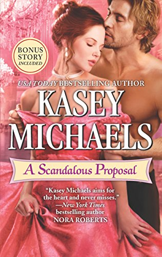 a-scandalous-proposal-how-to-woo-a-spinster-bonus-story-the-little-season
