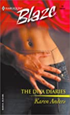 The Diva Diaries by Karen Anders