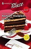 Warren, Nancy: Indulge (Harlequin Blaze)
