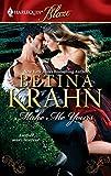 Krahn, Betina: Make Me Yours (Blaze #479)