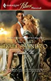 D'Alessandro, Jacquie: Touch Me (Harlequin Blaze)