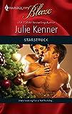 Kenner, Julie: Starstruck (Harlequin Blaze)