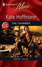 The Charmer by Kate Hoffmann