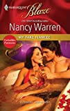 Warren, Nancy: My Fake Fiancee (Harlequin Blaze)