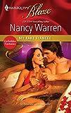Warren, Nancy: My Fake Fiancee (Harlequin Blaze)