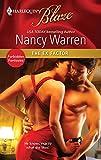 Warren, Nancy: The Ex Factor (Harlequin Blaze)
