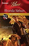 Nelson, Rhonda: The Survivor (Harlequin Blaze)