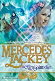 Lackey, Mercedes: The Fairy Godmother (Tales of the Five Hundred Kingdoms, Book 1)