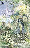 Asaro, Catherine: The Charmed Sphere