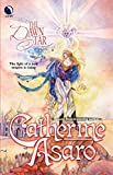 Asaro, Catherine: The Dawn Star (Misted Cliffs, Book 3)