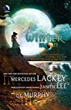 Lackey, Mercedes: Winter Moon: Moontide; the Heart of the Moon; and Banshee Cries