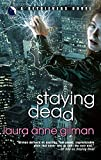 Laura Anne Gilman: Staying Dead