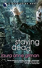 Staying Dead (Retrievers, Book 1) by Laura…