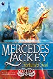 Lackey, Mercedes: Fortune's Fool (Tales of the Five Hundred Kingdoms, Book 3)