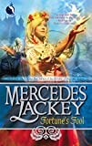 Lackey, Mercedes: Fortune's Fool