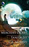 Lackey, Mercedes / Lee, Tanith / Murphy, C. E.: Winter Moon