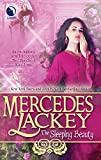 Lackey, Mercedes: The Sleeping Beauty (Tales of the Five Hundred Kingdoms, Book 5)