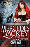 Lackey, Mercedes: Beauty and the Werewolf (Tales of the Five Hundred Kingdoms, Book 6)